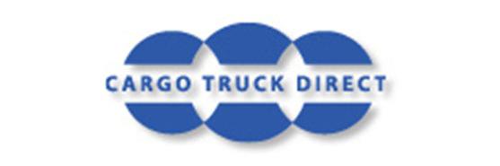 Cargo Truck Direct Logo