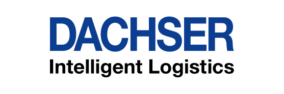 Dachser Intelligent Logistics Logo