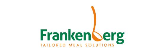 Frankenberg Logo